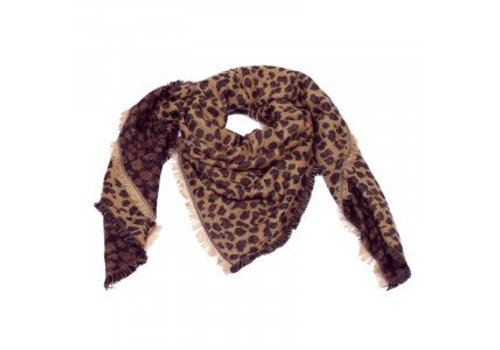 scarve wild thing