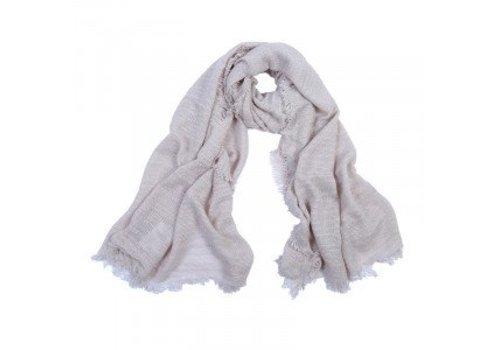 scarve fine knit