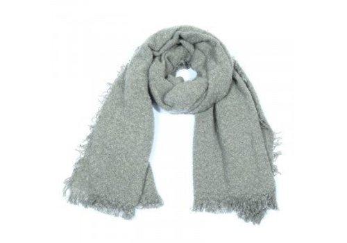 scarve soft&sweet