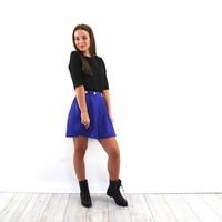Skirt Enzo