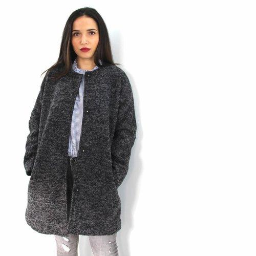GOA Woman Wool coat
