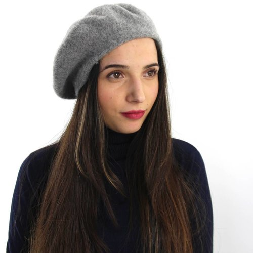 Romano Winter love beret