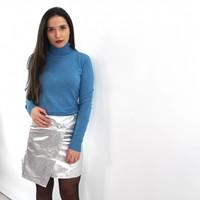 Holiday skirt