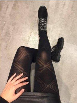 Girly panty