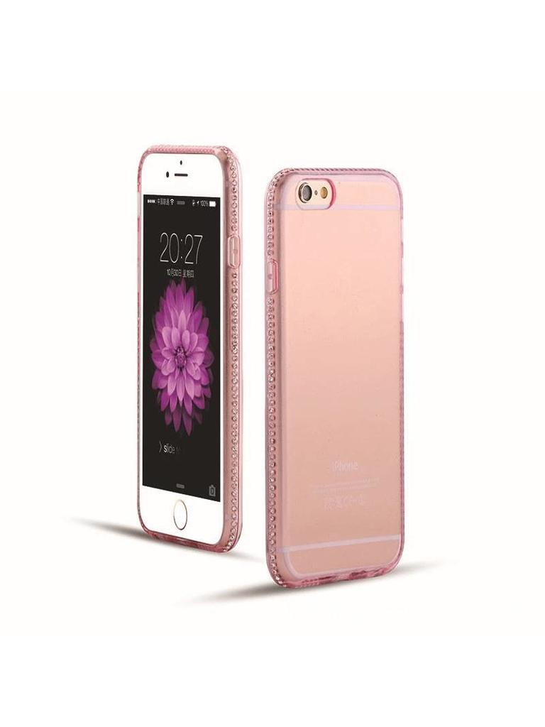 Iphone case 7 clear