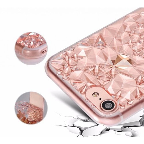 Iphone 6 case bomb