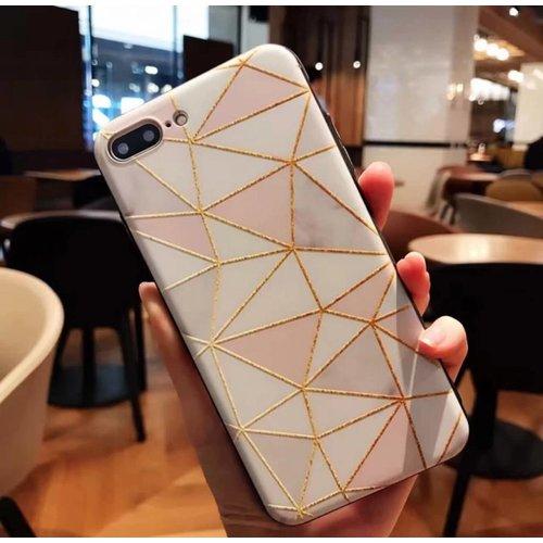 Iphone 7 case Ladylike