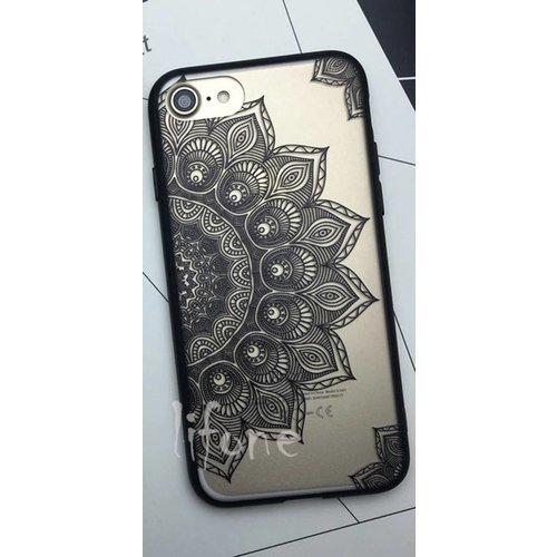 Iphone 6s case Arabic