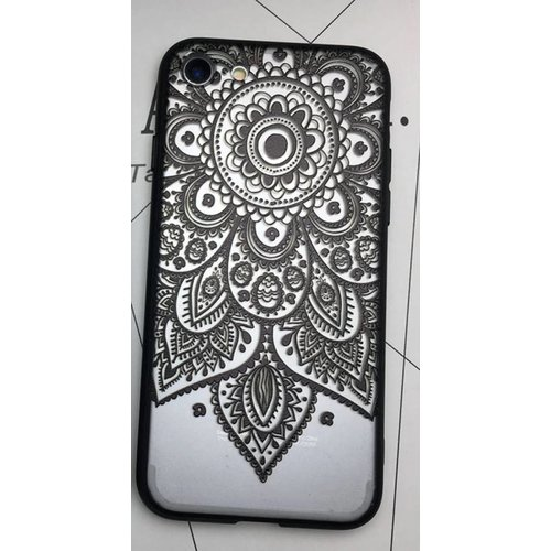Iphone 7 plus case styl