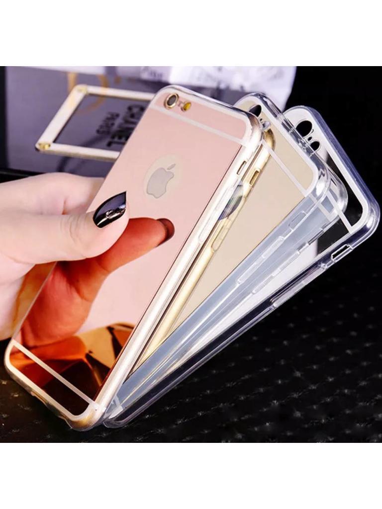 Ladylike Iphone 6s case fashion