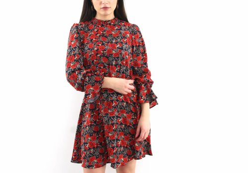 Vera & Lucy Bloom dress