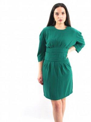 Sweewë Vintage dress