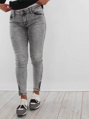 Denim It's oke jeans