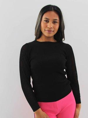 J.POM Cute jumper
