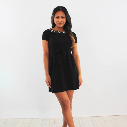 Bonito Bonito dress