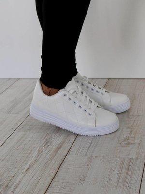 Super Me Keep calm sneakers