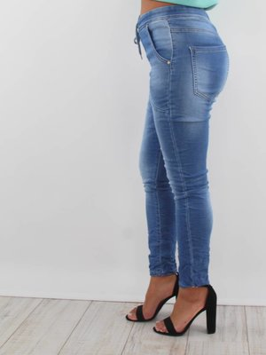 Redial Baggy baby jeans