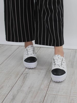 Ladylike Lovely sneakers