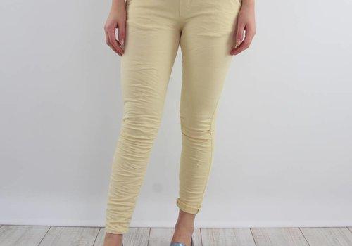 Civico pants