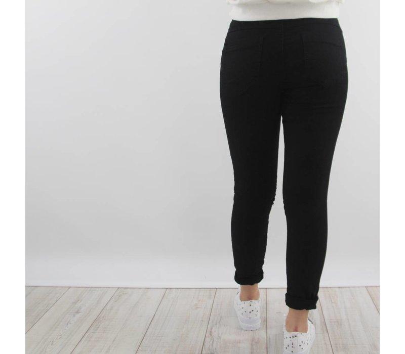 Civico pants black