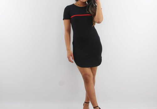 Only Fashion Flirt dress