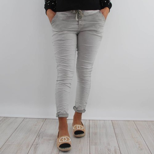Level up pants