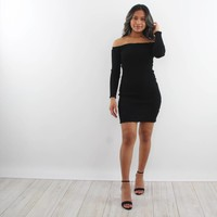 Lovely Elisa dress