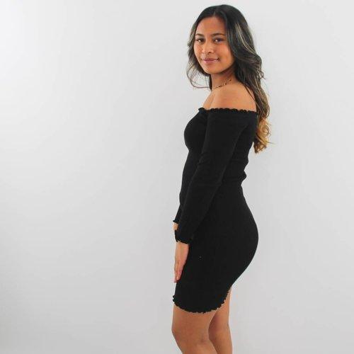 GIORGIA Lovely Elisa dress