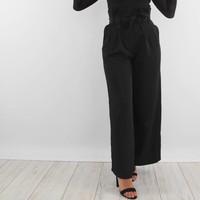Beautyness pants black