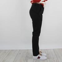 Kindness pants black