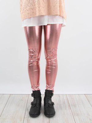 Garconne Shine legging