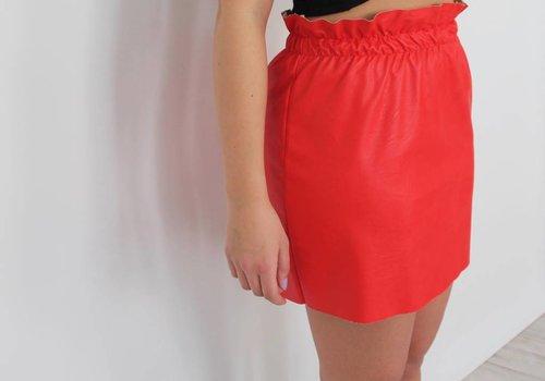 Classy girl skirt