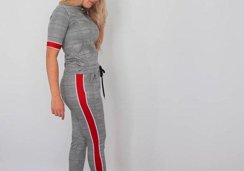 Jessy & Co My favorite pants
