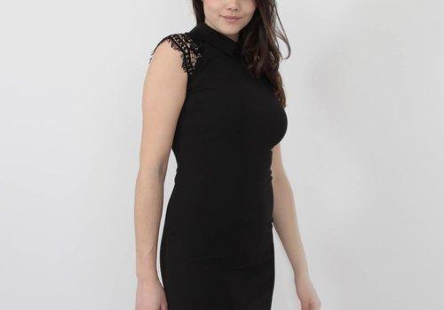 Unika Paris Beauty dress