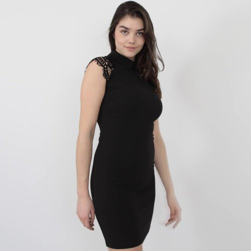 Unika Paris Beauty dress