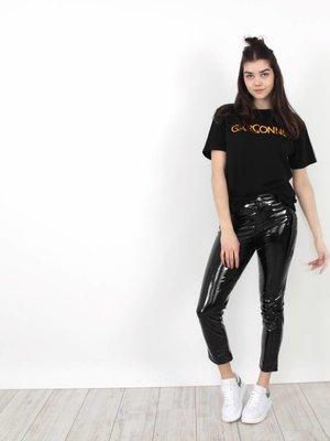 Daphnea Shine pants