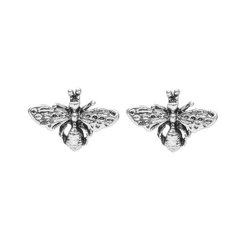 Yehwang Earrings my bee