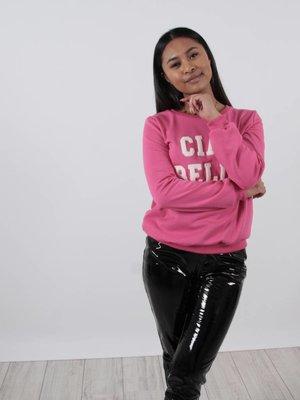 Beauty Fashion Ciao bella Francesca sweater