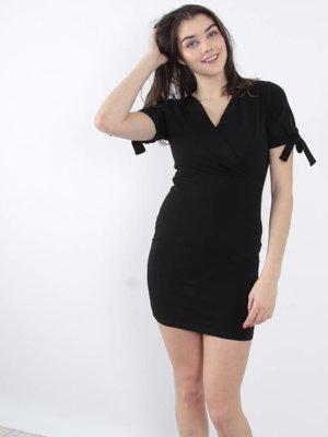 Mod. Style Boutique dress