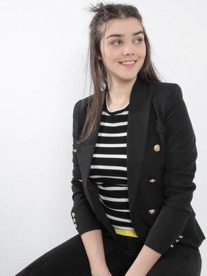 Ladylike Classy blazer
