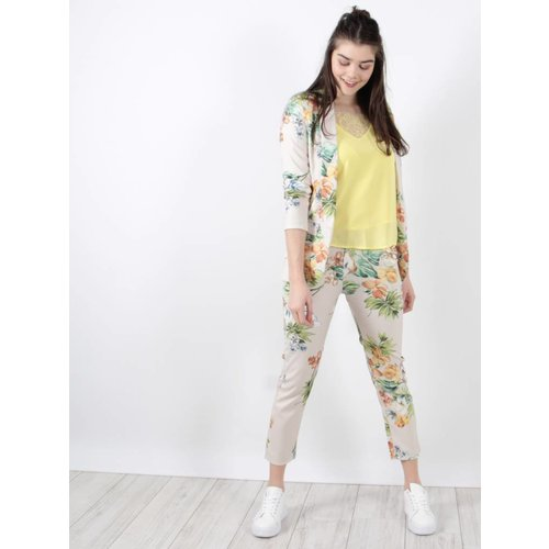 Ivivi Spring vibes pants