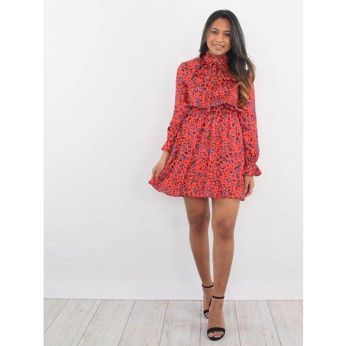 Ivivi My love dress