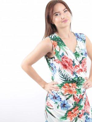 Elissa Style loft dress
