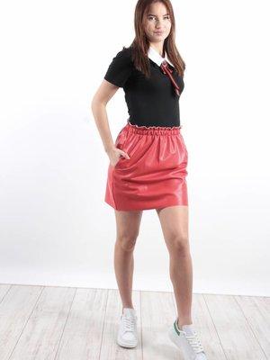 Cherry Koko Classy girl skirt