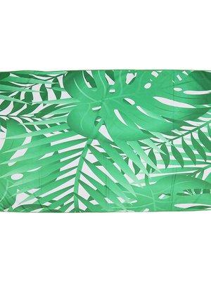 Yehwang Beach towel long jungle fever