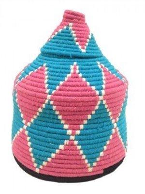 Berbermand 3
