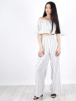 Cherry Koko Riverside pants