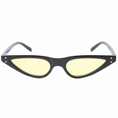 Yehwang Sunnies 90s cat eye