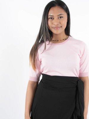 Ambika Sleek chic shirt