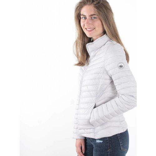 Megusto Grey jacket
